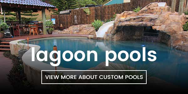 Lagoon Swimming Pools